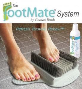 footmatewhite