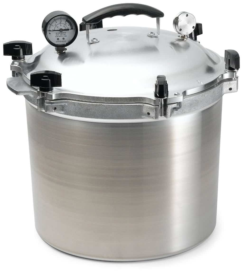 Made In Usa Canning Supplies Dehydrators And More Usa