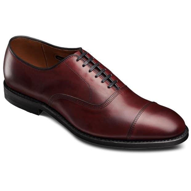 American Made Mens Fashion - Request it via Trunk Club Stylist - Feature via USALoveList.com