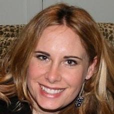 DanielleElderkin