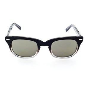 Made in USA Sunglasses from Shuron
