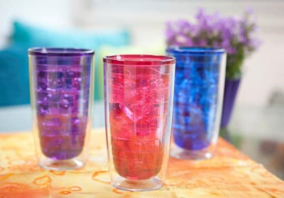 Tervis-Tumblers-Sale-image