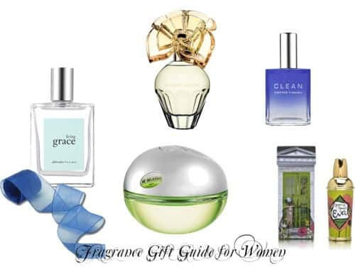 fragrance-for-women-made-in-usa