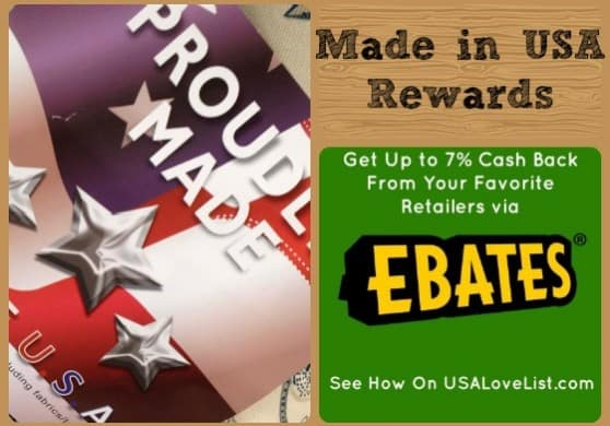 made-in-usa-rewards