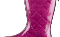 Made in USA Rain Boots Under $100