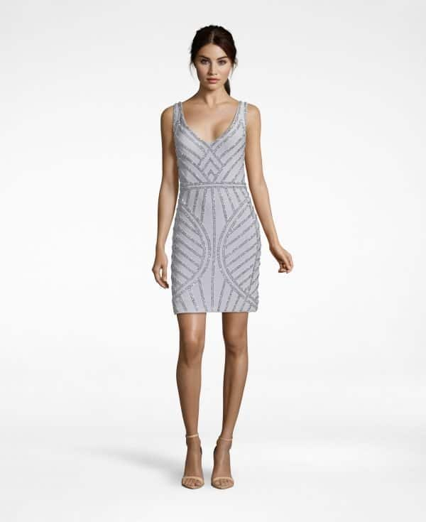 20 American Made Dress Brands – Causal, Cocktail and Evening, Workwear and Plus-Size Dresses Made in USA