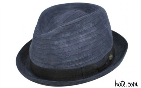 American made gifts for men | hats.com fedora - get 15% off with code USALove