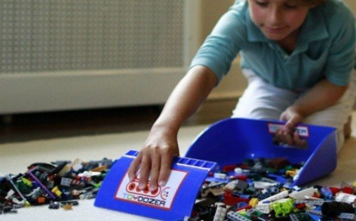 Gifts for kids who love LEGOS   Made in USA   Gifts for kids