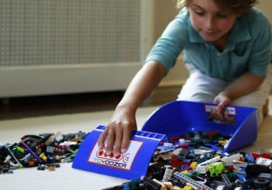 Gifts for kids who love LEGOS | Made in USA | Gifts for kids