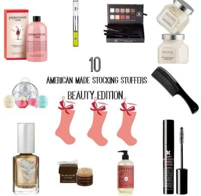 Made-in-USA-beauty-gifts