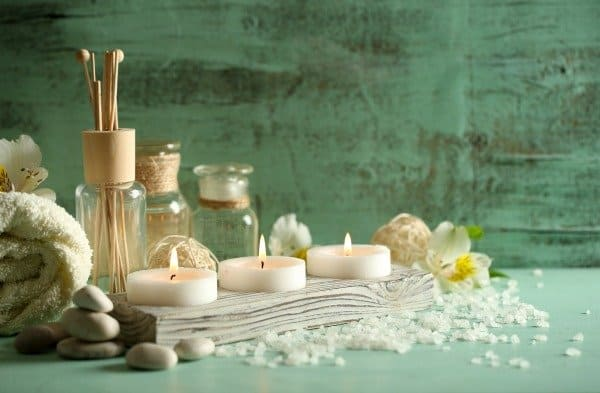 American Made Beauty Gifts: Pamper Yourself or Someone You Love