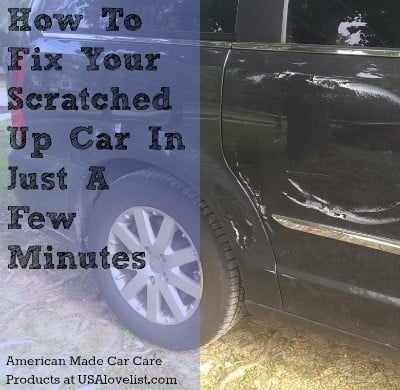 fix-car-scratch-remover2
