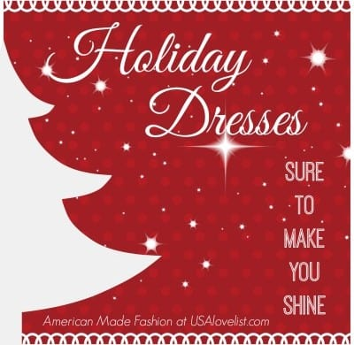 holiday-dresses2
