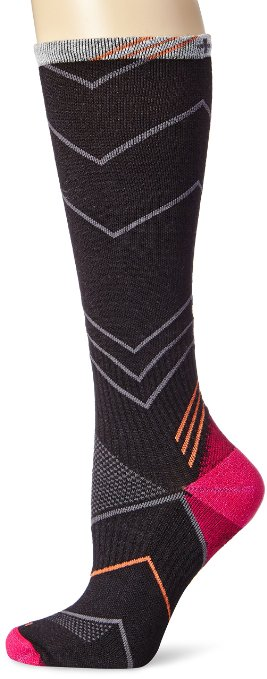 American Made Compression Socks from Sockwell via USALoveList.com