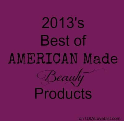 american-made-beauty
