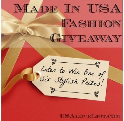 fashion-giveaway
