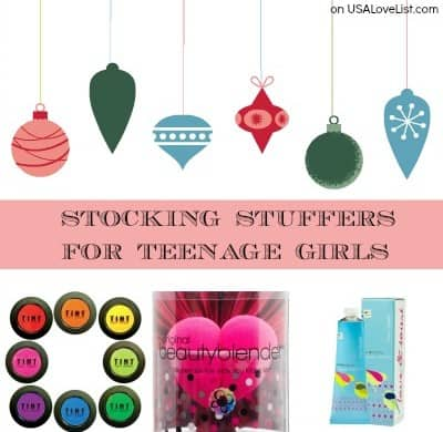 stocking-stuffers-for-teenage-girls