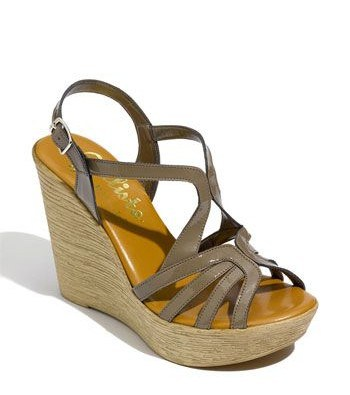 American Made Shoes on USALoveList.com