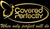 American Made Fashion by Covered Perfectly