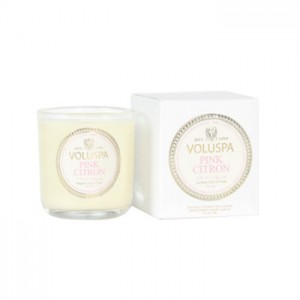 American Made Voluspa Candle $9