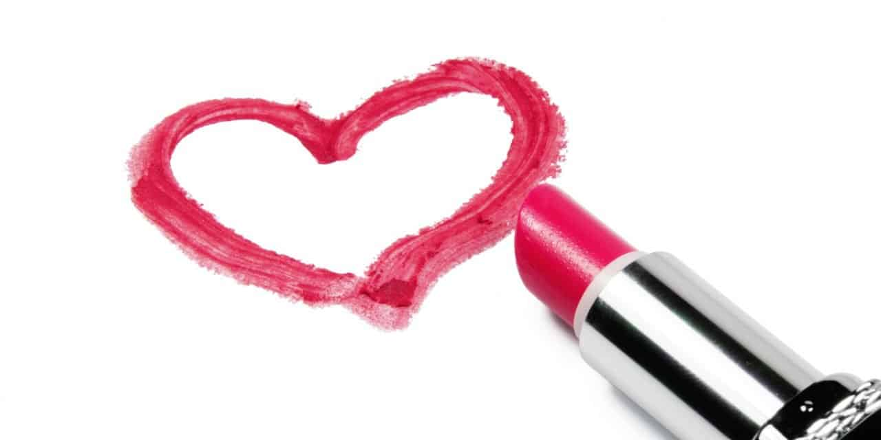 5 Sexy Beauty Tips: Valentine's Day Makeup – Get Gorgeous With American Made Beauty Products