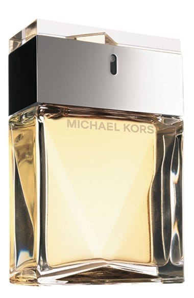 Michael Kors Purfume | sexy scents | beauty tips