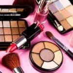 Makeup Organizing Ideas: Tips & Tricks with American Made Products