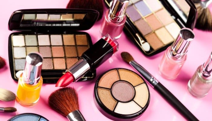 Makeup Organizing Ideas: Tips & Tricks with American Made