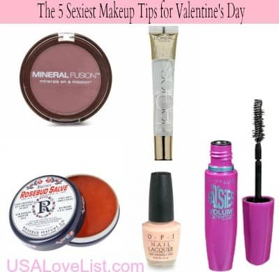 Valentine's-Day-Makeup-sexy
