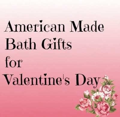 bath-gifts-made-in-usa