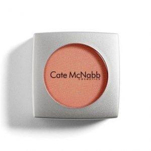 peachy pink golden glow blush