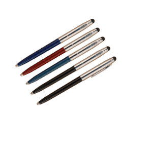 American Made Pens