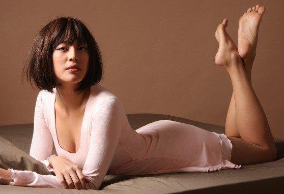 American Made Pajamas for Men and Women via USALoveList.com