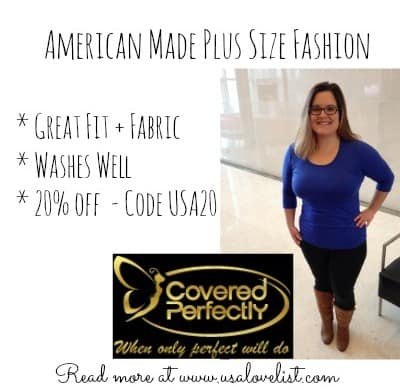 American Made Plus Size via USALoveList.com.jpg