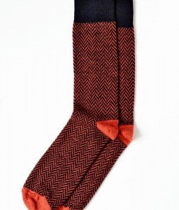American Made Socks on USALoveList.com