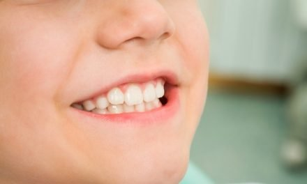 Made in USA Finds for National Children's Dental Health Month