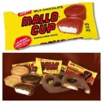 Mallow Cups - American Made Chocolate, Made in Pennsylvania