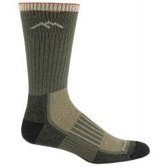 Socks Made in America