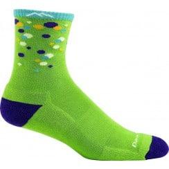 USA Made Socks