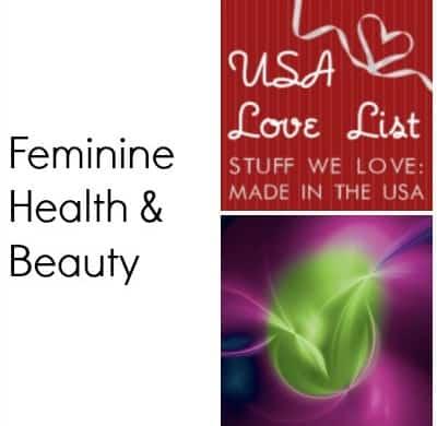 Zestra-feminine-oils