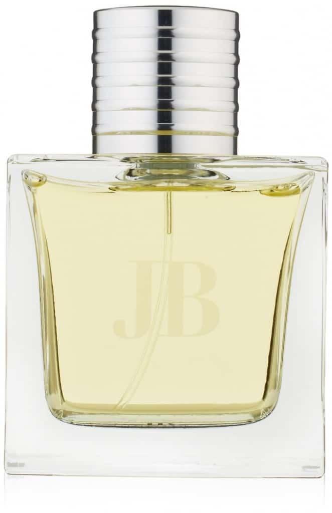Eco Friendly Valentine's Day Gifts: Jack Black JB Eau de Parfum #Ecofriendly #valentinesday #usalovelisted