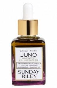 juno-face-oil