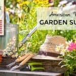 Best Garden Tools Made in USA: USA Love List Garden Supplies Source List