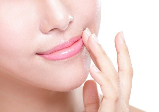 How To Fix Chapped Lips – The 3 American Made Beauty Items You Need Now