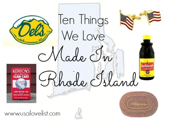 Hour Food Drive Rhode Island
