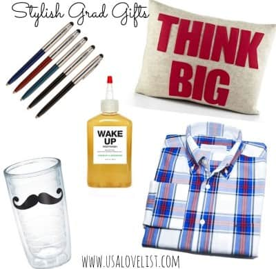 Stylish Grad Gifts on USALoveList.com.jpg.jpg
