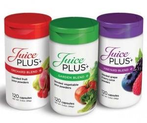 Best vitamins for kids: JuicePlus #madeinUSA #USAlovelsited