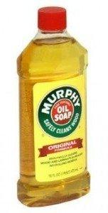 murphy-oil-soap-300x300
