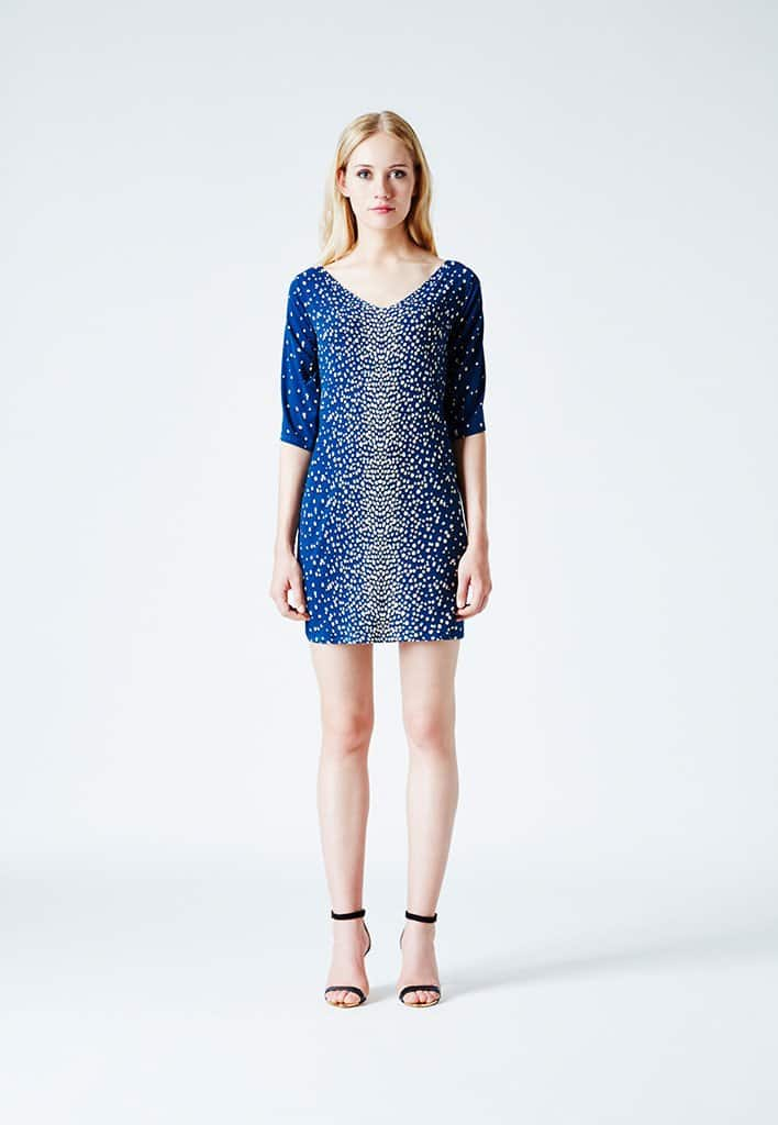 20% off @LeotaNewYork American Made Dresses from Leota - Made in USA #usalovelisted #fashion #dresses #workwear #ootd