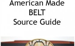 American-made-belts-list